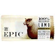 Epic - Lamb Bar Currant + Mint - 1.3 oz.