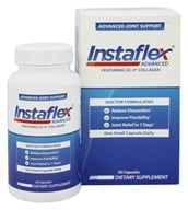 Instaflex - Advanced Joint Support - 30 Capsules