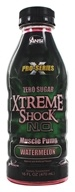 ANSI (Advanced Nutrient Science) - Xtreme Shock N.O. Pro Series RTD Muscle Pump Watermelon - 16 oz.