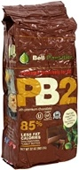 PB2 - Powdered Peanut Butter Chocolate - 2 lbs.