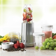 TriBest - Apollo Personal Best Blender AP-200-A