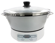 Ball - Fresh Tech Automatic Jam and Jelly Maker