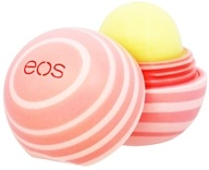 Eos Evolution of Smooth - Lip Balm Sphere Coconut Milk - 0.25 oz.