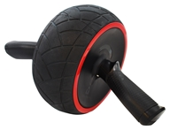 Iron Gym - Speed Abs Ultimate Abdominal Trainer