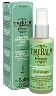 theBalm - TimeBalm Skincare Peppermint Hydrating Face Cream - 1.52 oz.