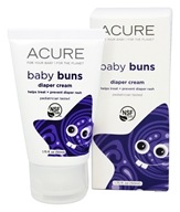 ACURE - Baby Buns Diaper Balm - 1.75 oz.