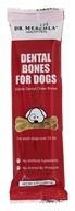 Dr. Mercola Premium Products - Dental Bone For Large Dogs - 2.23 oz.
