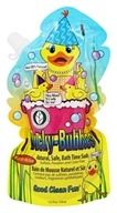 Good Clean Fun - Ducky-Bubbles Marsh Melon - 12.5 oz.