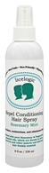 LiceLogic - Repel Conditioning Hair Spray Rosemary Mint - 8 oz.