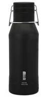 MiiR - Stainless Vacuum Insulated Howler Black - 32 oz.