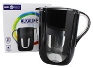 New Wave Enviro Products - Alkaline Pitcher Filter - 3.5 Liter(s)