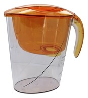 New Wave Enviro Products - Barrier Eco Filter Pitcher - 1.2 qt.