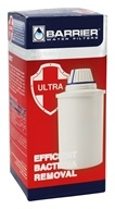 New Wave Enviro Products - Barrier Ultra Replacement Cartridge