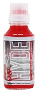Pro Supps - Mr. Hyde RTD Intense Energy Pre Workout Fruit Punch - 10 oz.