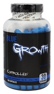 Controlled Labs - Blue Growth GH Complex - 150 Capsules