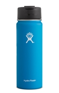 Hydro Flask - Stainless Steel Coffee Mug Vacuum Insulated Pacific - 20 oz.