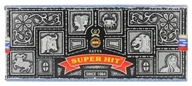 Nag Champa - Satya Baba Super Hit Incense - 100 Grams