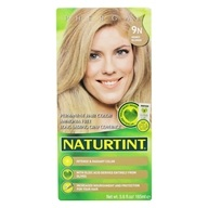 Naturtint - Permanent Hair Colorant 9N Honey Blonde - 4.5 oz.