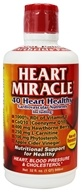 Century Systems - Heart Miracle - 32 oz.