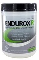 Endurox - R-4 Carbohydrate Protein Formula Lemon-Lime - 2.31 lbs.