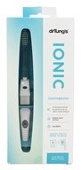 Dr. Tung's - Ionic Toothbrush