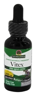 Nature's Answer - Vitex Berry Alcohol Free - 1 oz.