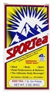 SPORTea - SPORTea Iced Tea - 3 oz.