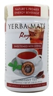 Wisdom of the Ancients - Instant Yerba Mate Royale Tea - 2.82 oz.