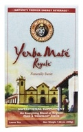 Wisdom of the Ancients - Yerba Mate Royale Loose Tea - 7.06 oz.