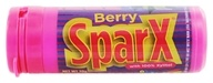 Xlear - SparX Candy Berry - 30 Grams