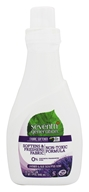 Seventh Generation - Natural Fabric Softener Blue Eucalyptus & Lavender - 32 oz.