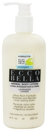 Ecco Bella - Herbal Body Lotion Lavender - 8 oz.