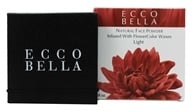 Ecco Bella - Face Powder Light - 0.38 oz.