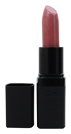 Ecco Bella - FlowerColor Lipstick Napa Grape Frost - 0.13 oz.