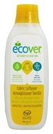 Ecover - Fabric Softener Sunny Day - 32 oz.