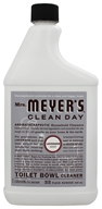 Mrs. Meyer's - Clean Day Toilet Bowl Cleaner Lavender - 24 oz.