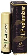 DeVita - Lip Volumizer 15 SPF - 0.15 oz.