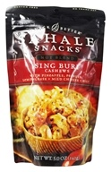 Sahale Snacks - Nut Blend Sing Buri Cashews - 5 oz.