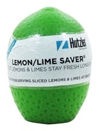 Hutzler - Lemon/Lime Saver