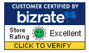 Bizrate